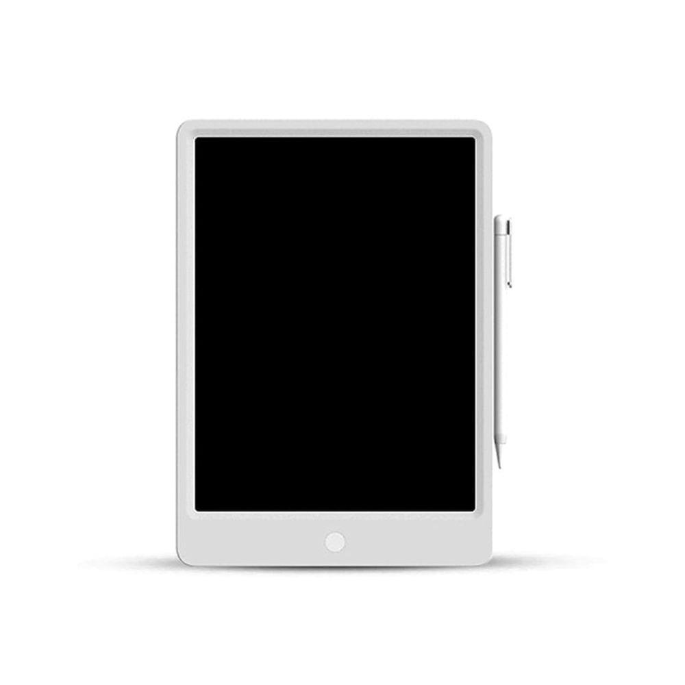 Pizarra-digital-LCD-13.5---Xiaomi-