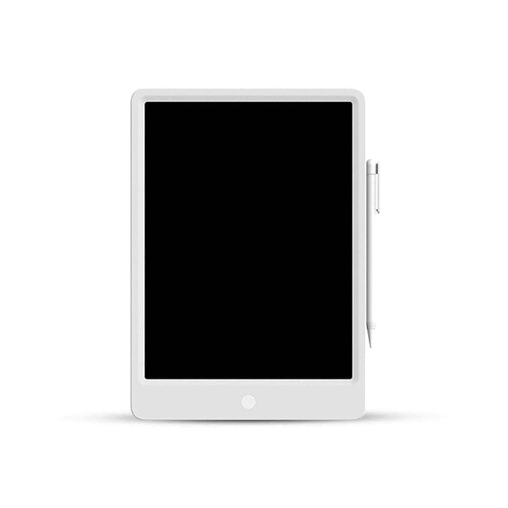 Pizarra-digital-LCD-10---Xiaomi-