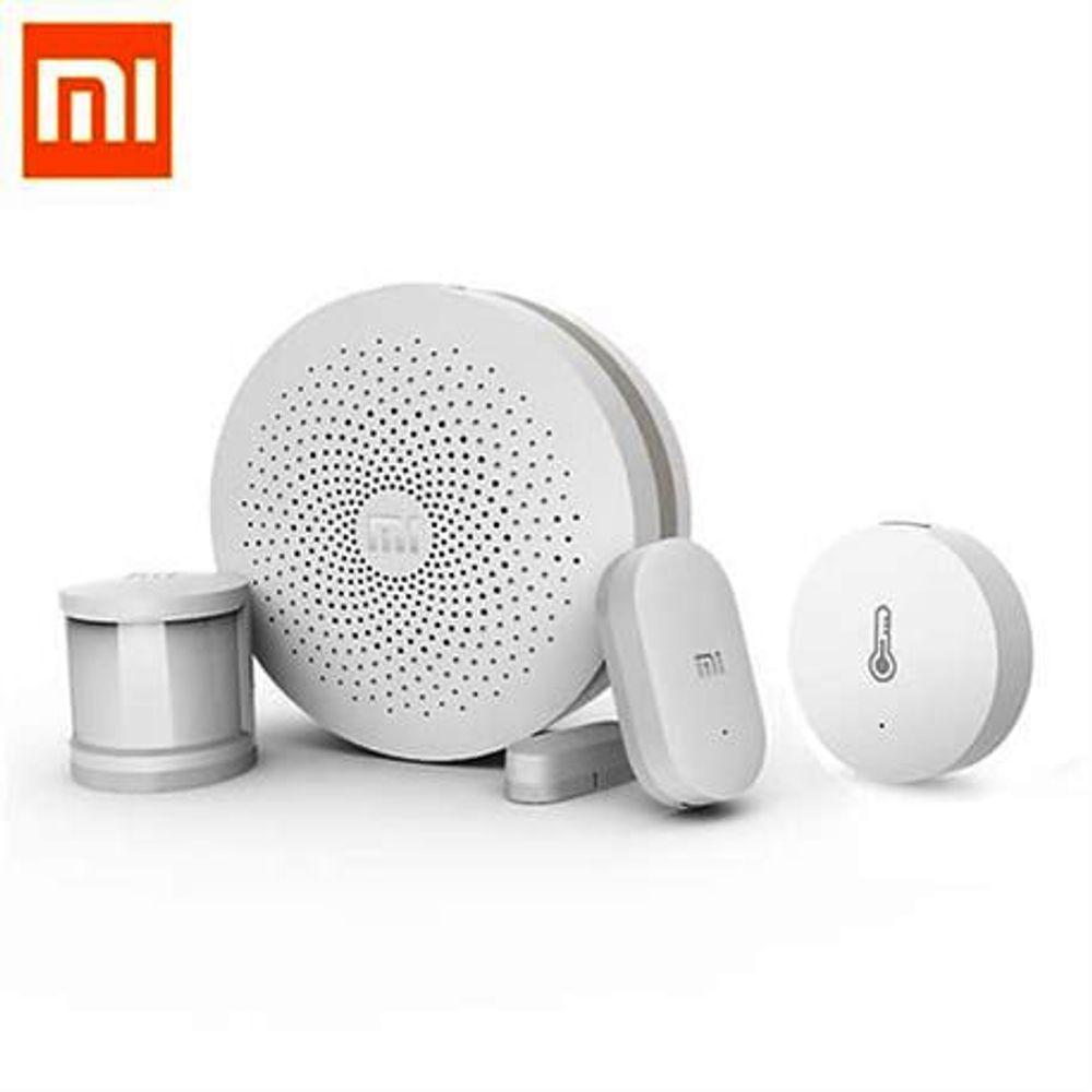 Kit-de-seguridad-para-hogar-inteligente-Xiaomi-