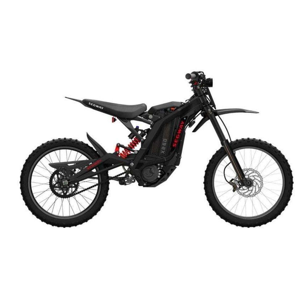 Moto-E-bike-x160-Segway-ninebot