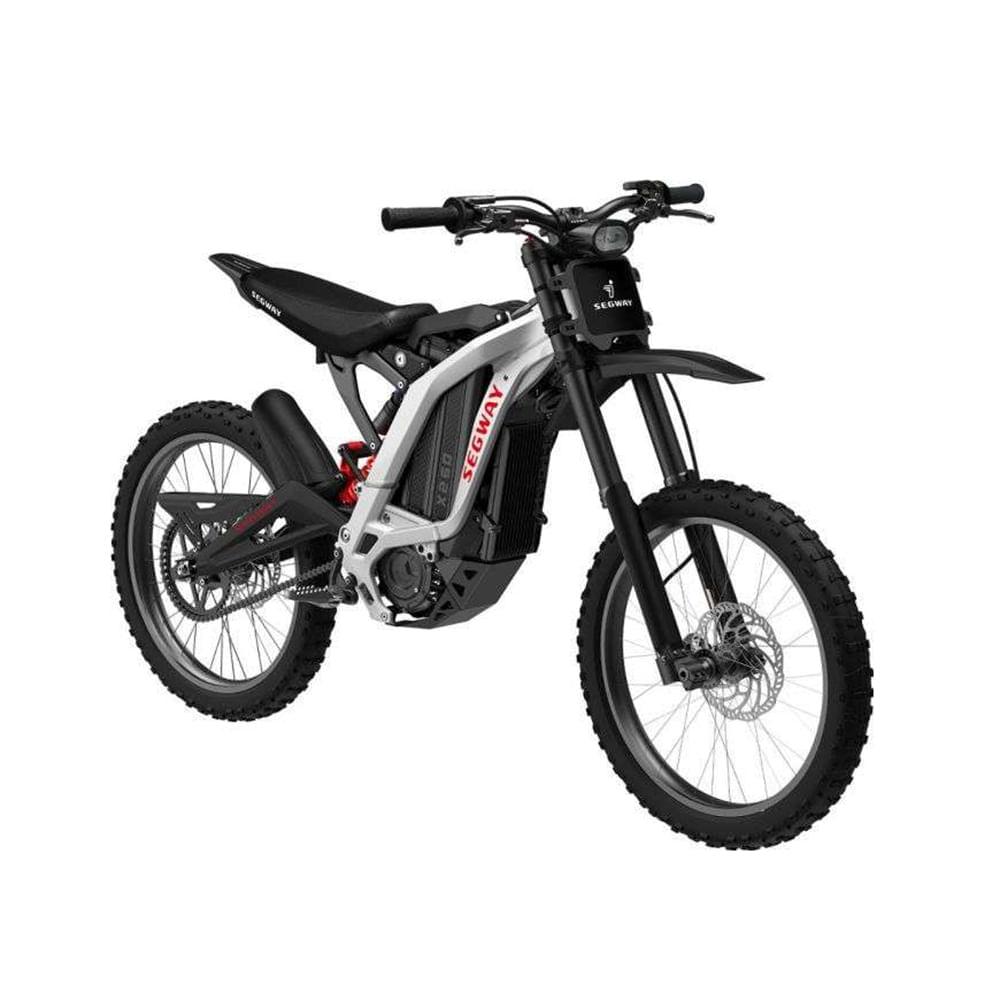 Dirt-E-bike-x260-Segway-ninebot