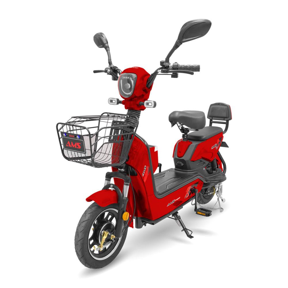 Scooter-electrico-clasico-rojo-AMS