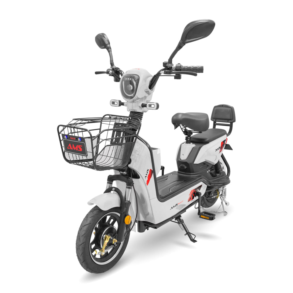 Scooter-electrico-clasico-blanco-AMS