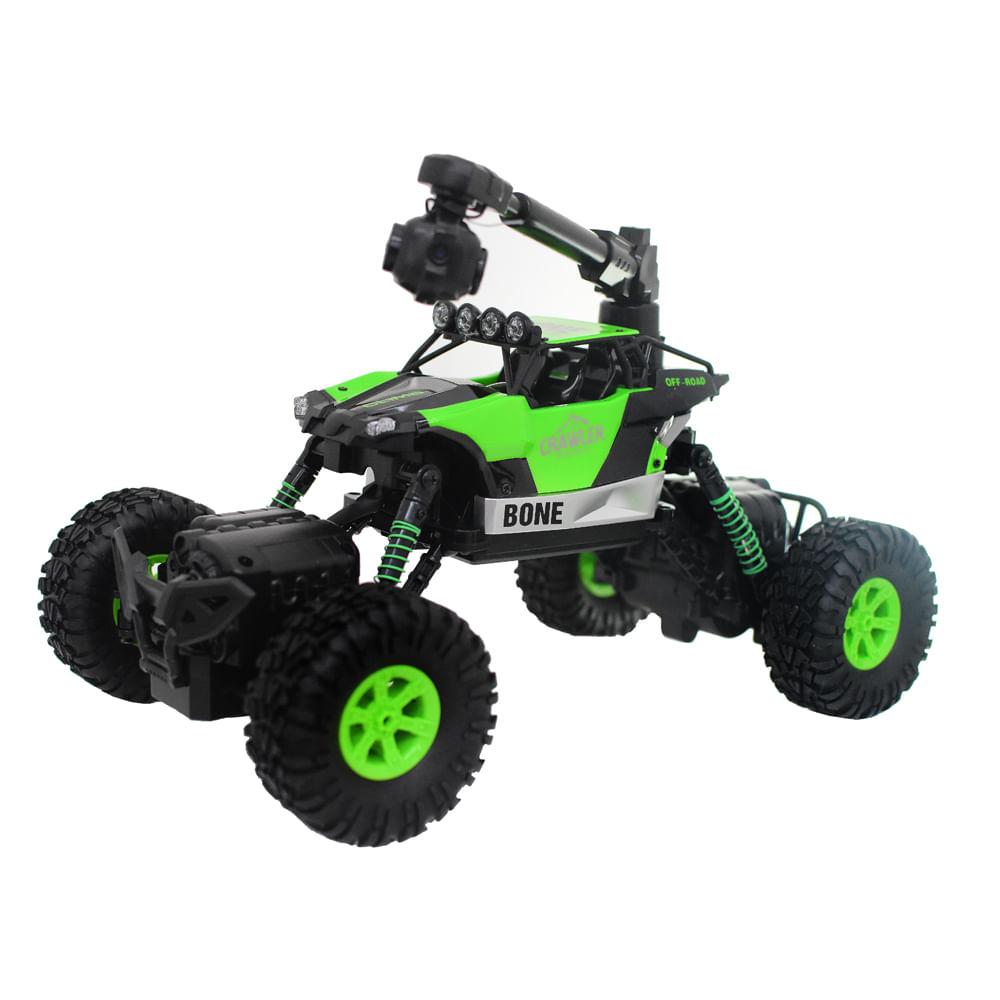 Carro-34-CM-con-Camara-Happy-Toys