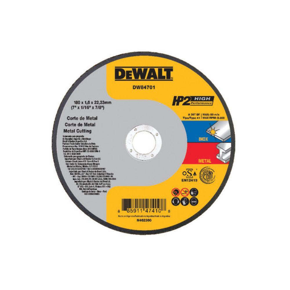 DW84701