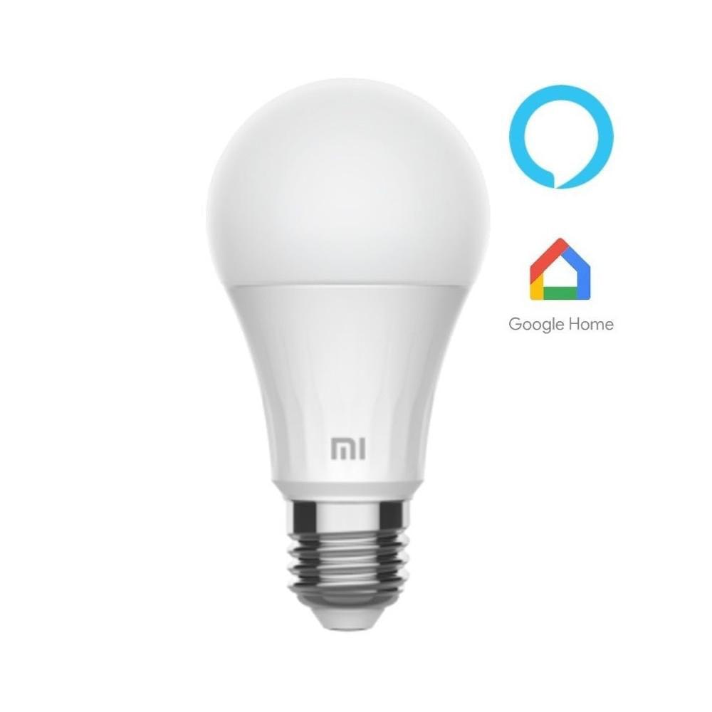 Foco-inteligente-mi-smart-led-bulb-blanco-y-calido-Yeelight-Xiaomi