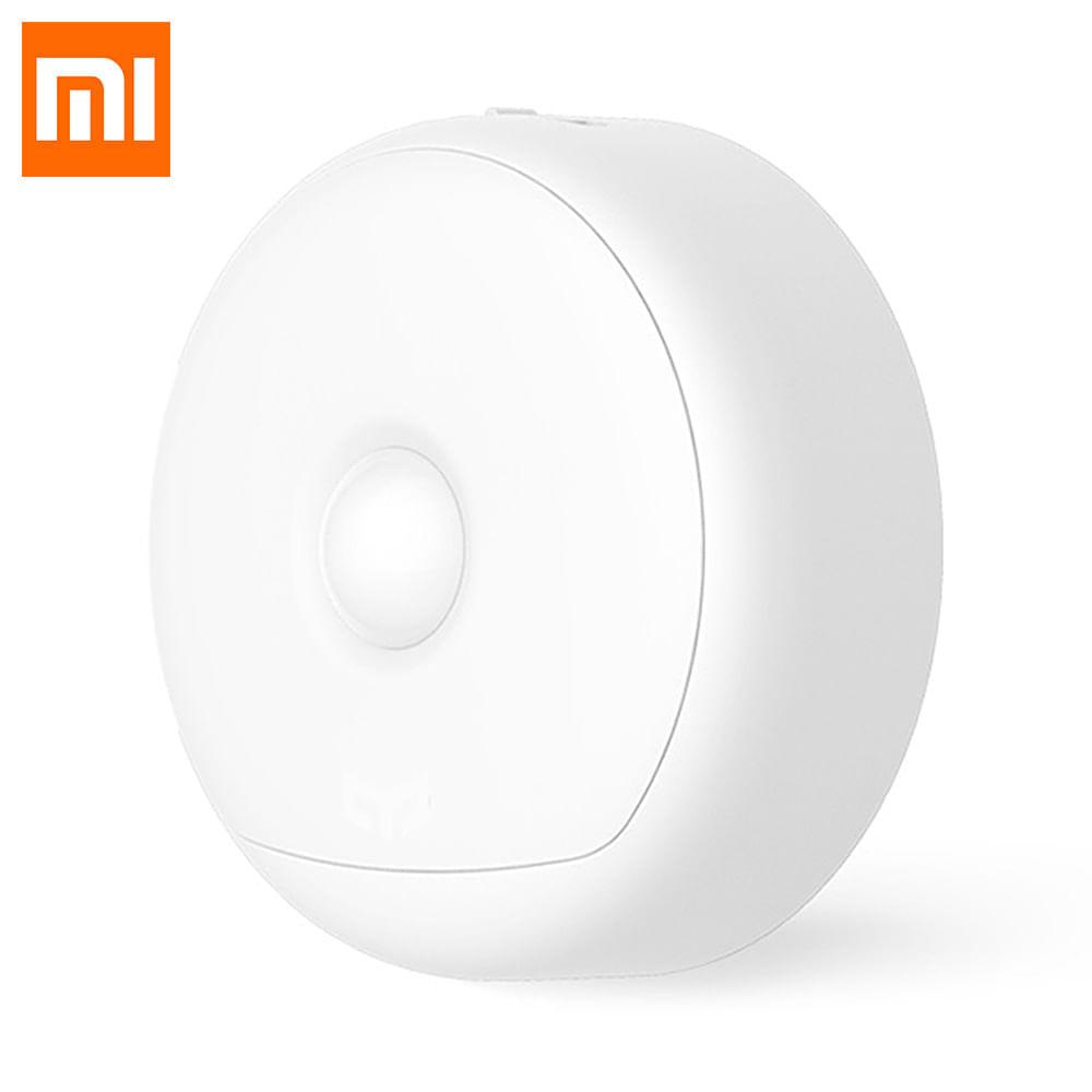 Luz-led-con-sensor-de-movimiento-recargable-Yeelight-Xiaomi
