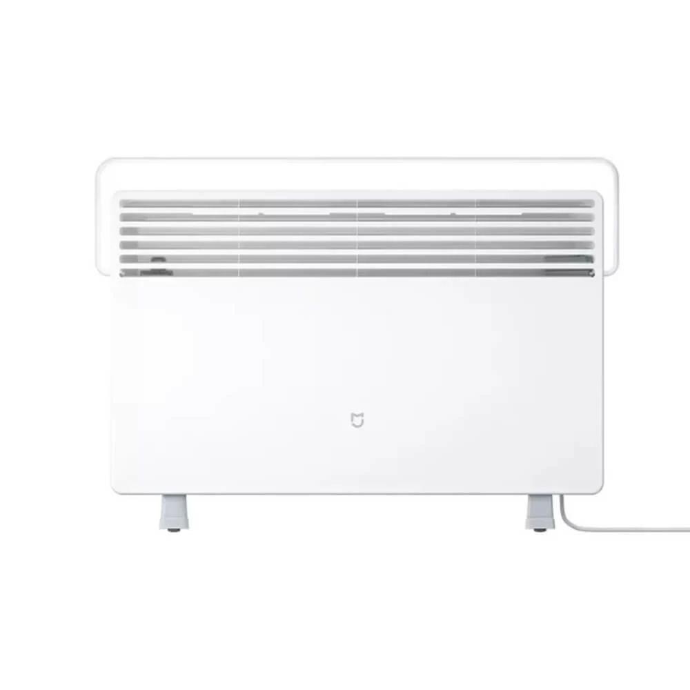 Calefactor-electrico-Xiaomi-220v-Xiaomi