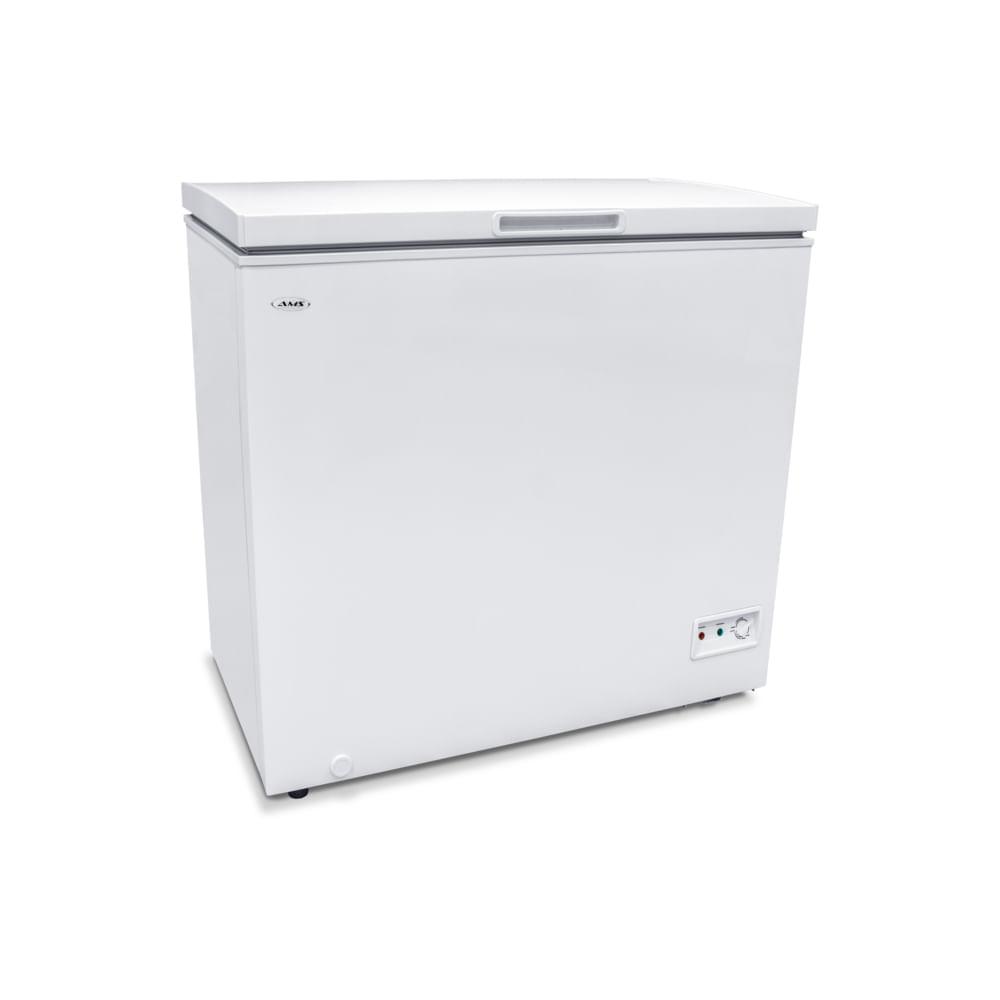 Congelador-220-lts-Ams