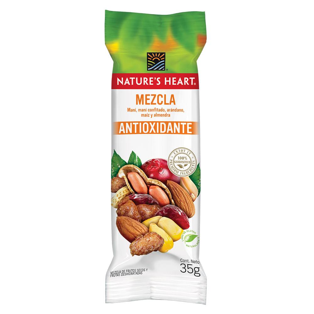 Snack-antioxidante-Natures-Heart-35-g