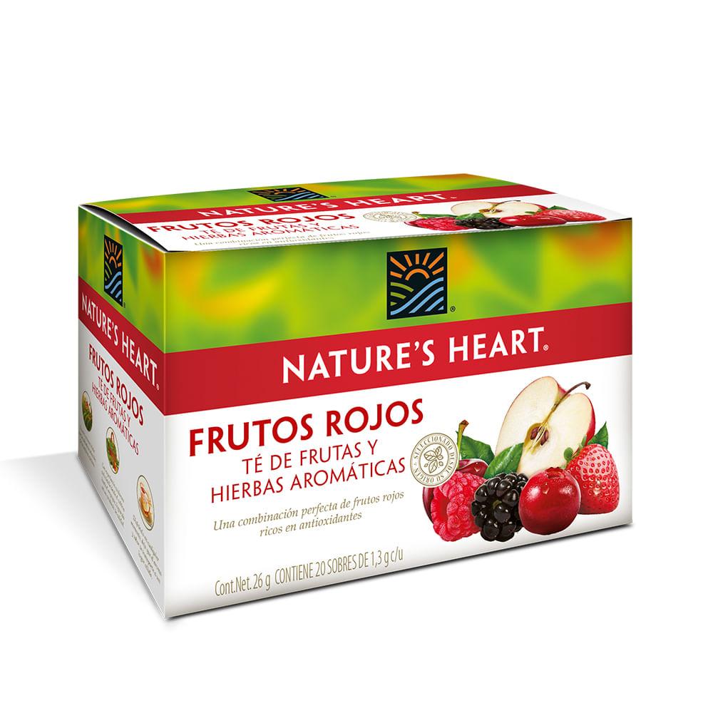 Infusiones-frutos-rojos-Natures-Heart-20-uni