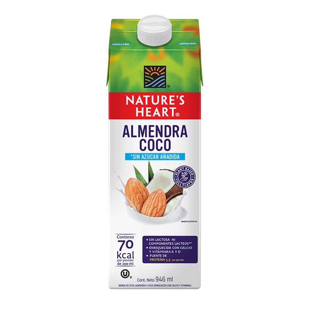 Bebida-Nature-s-Heart-946-ml-Almendra-y-Coco