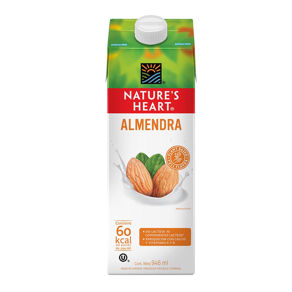 Bebida-Nature-s-Heart-946-ml-Almendra-natural