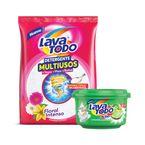 Combo--Detergente-1kg---Lavavajillas-500g