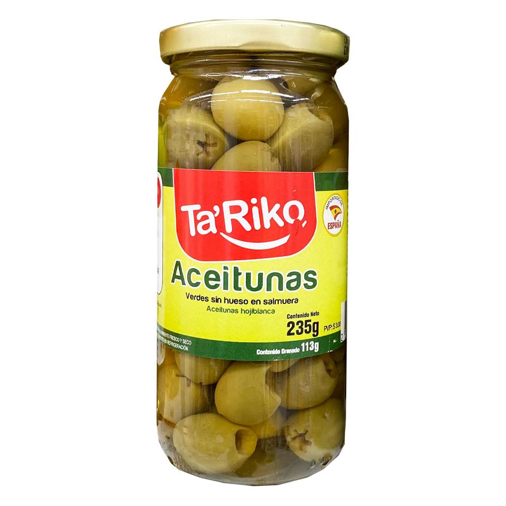 Aceitunas-sin-hueso-Ta-Riko-235-g