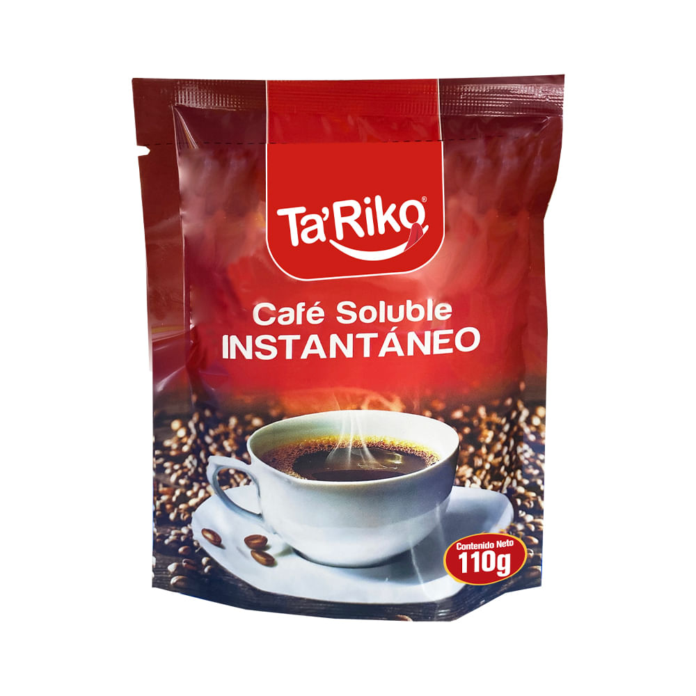 Cafe-Ta-Riko-110-g