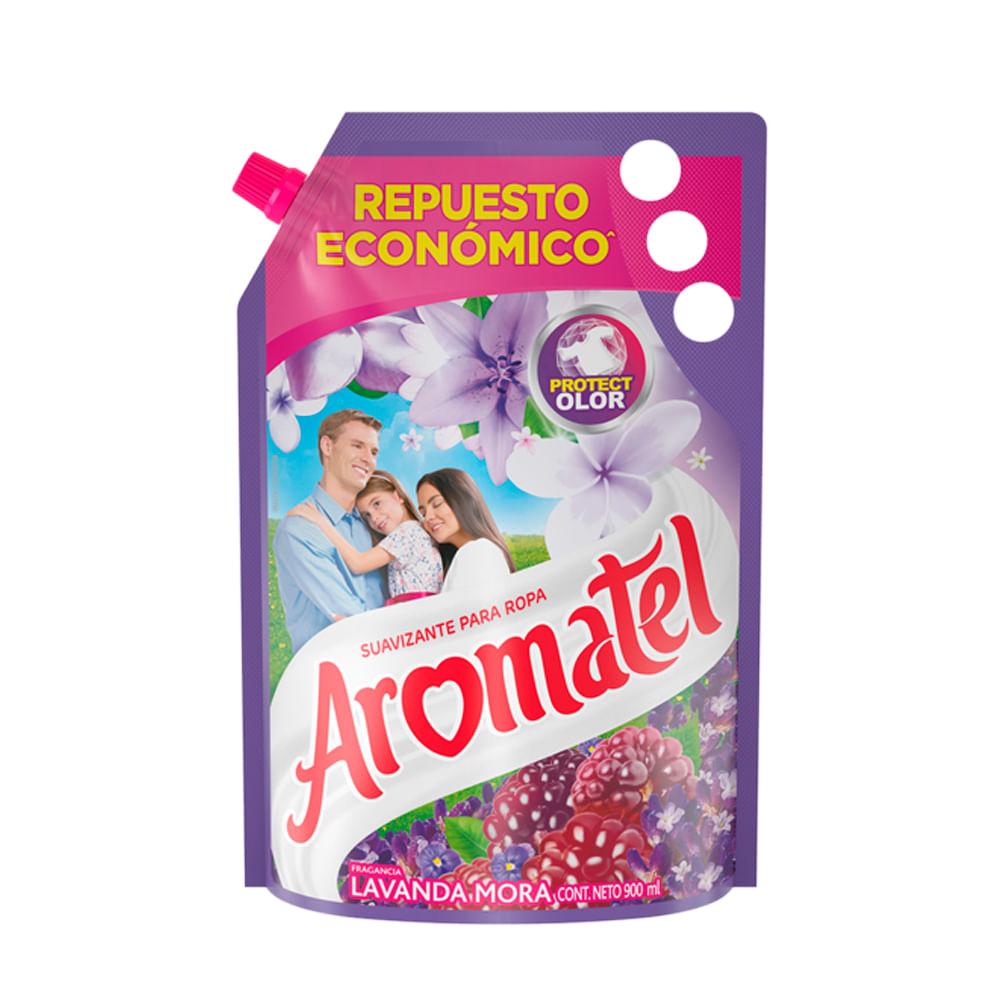 Suavizante-Aromatel-900-ml-Lavanda