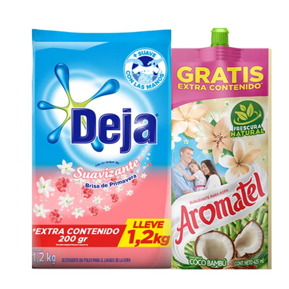 Detergente-Deja-1.2-Kg-Brisa-Primavera
