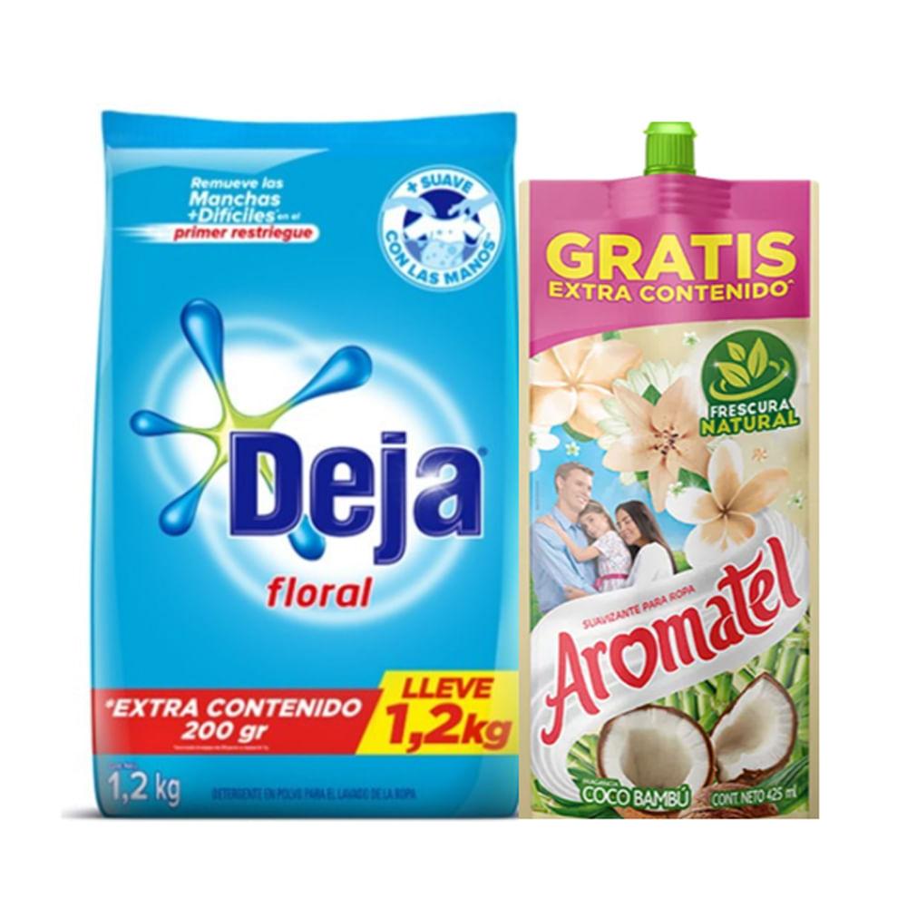 Detergente-Deja-1.2-Kg-Floral