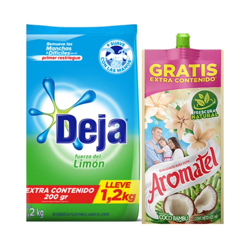 Detergente-Deja-1.2-Kg-Limon