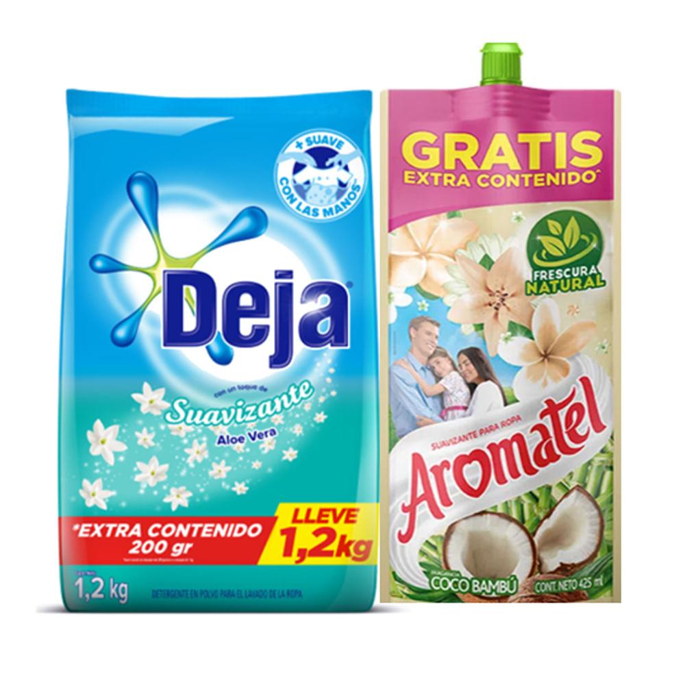 Detergente-Deja-1.2-Kg--Aloe-vera