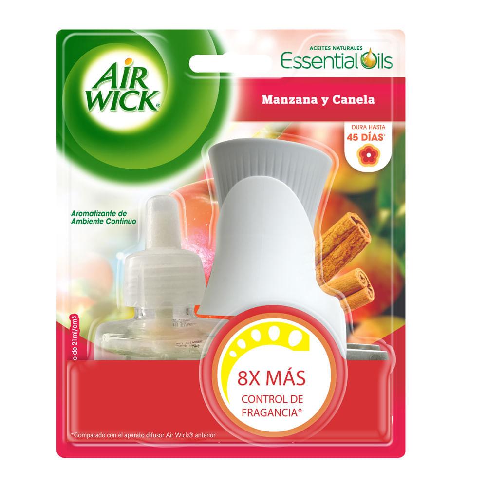 Ambiental-Airwick-Aceites-Naturales-21-ml-Manzana-Canela