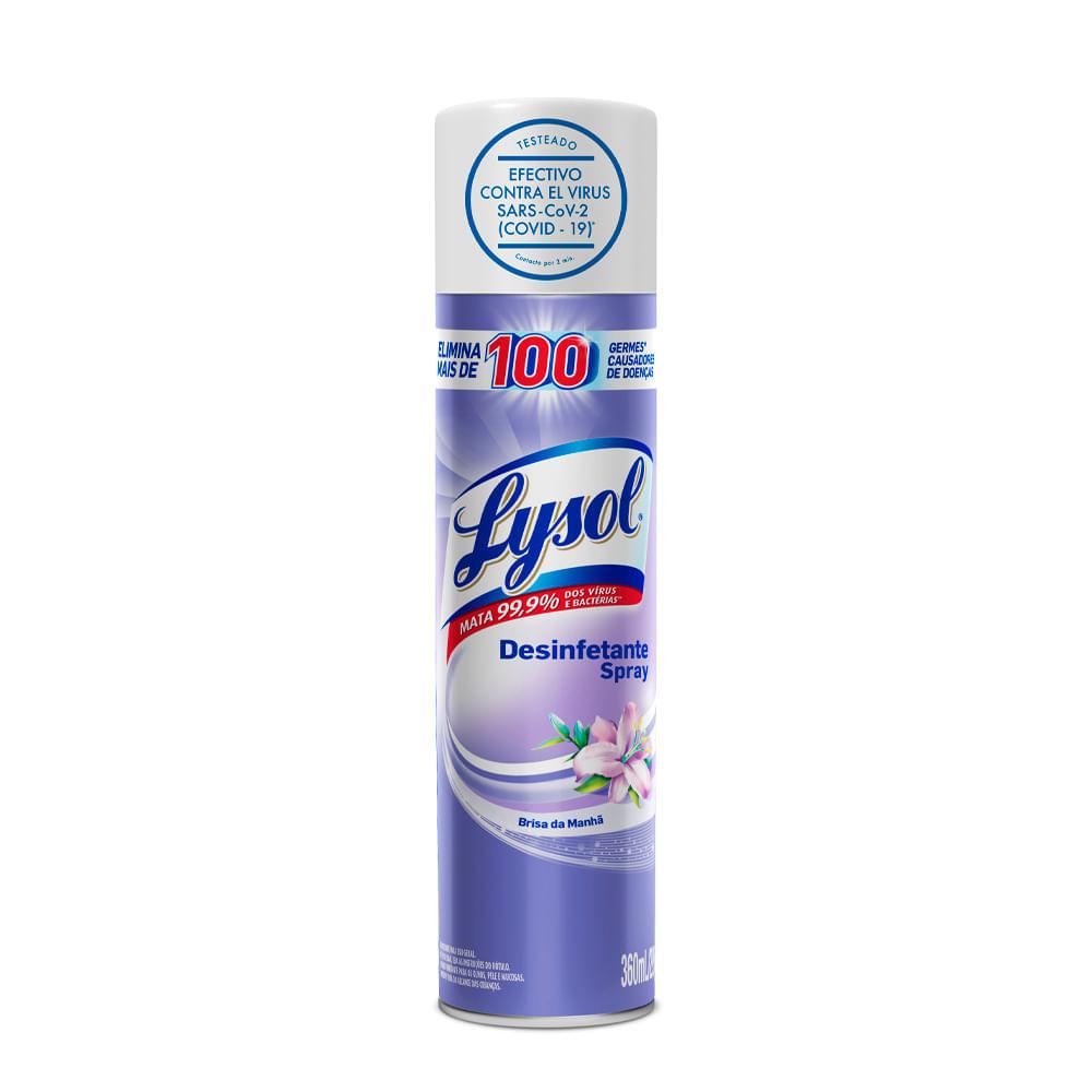 Desinfectante-Antibacterial-Lysol-Aerosol-360-ml-Flores-de-limon