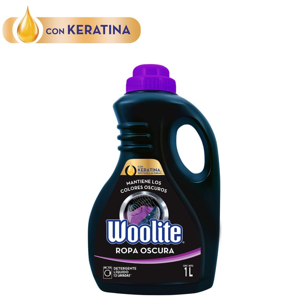 Detergente-Liquido-Woolite-1-L-Ropa-Oscura
