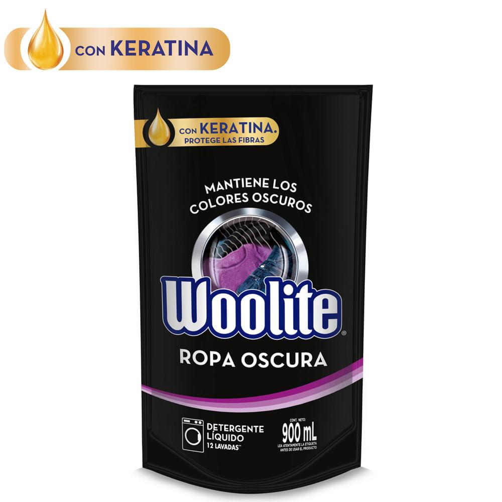 Detergente-Liquido-Woolite-900-ml-Ropa-Oscura