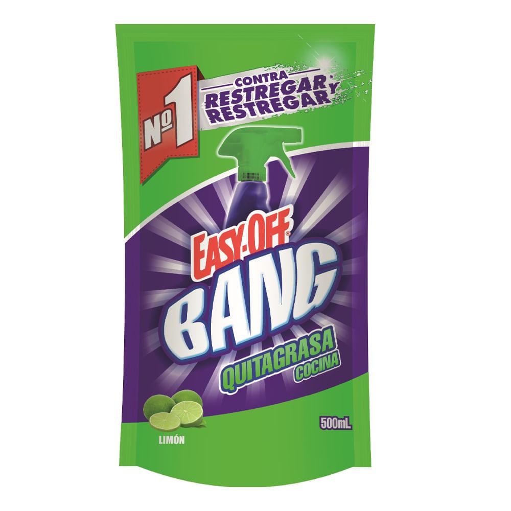 Limpiador-P-cocina-Easy-Off-Bang-500-ml-Limon