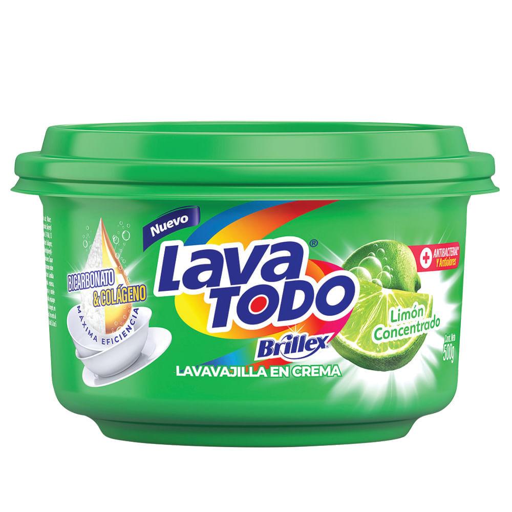 Lavavajilla-en-crema-lavatodo-Brillex-500g-limon