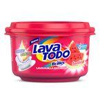 Lavavajilla-en-crema-lavatodo-Brillex-500g-sandia