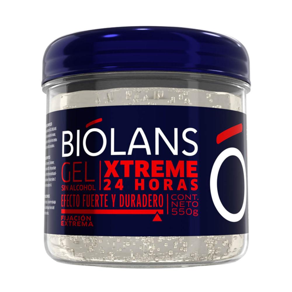 Gel-para-cabello-Biolans-550-g-Xtreme