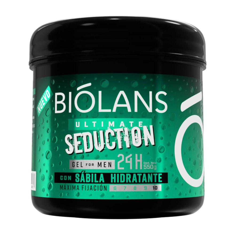 Gel-para-cabello-Biolans-550-g-Seduction