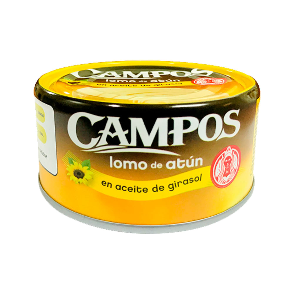 Atun-Campos-80-gr