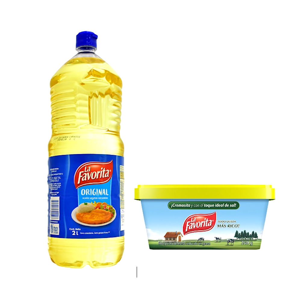 Aceite-La-Favorita-2-l---margarina-Favorita-240g